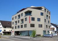 Raiffeisenbank_200