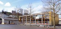 Schulanlage Wilen_200