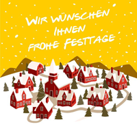 Frohe Festtage_200