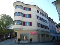 Gebäude_200