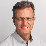 Rolf Berweger