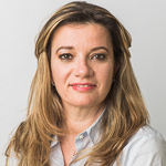 Erica Arlotto