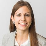 Simona Bauhofer