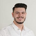 Admir Mehmedovic