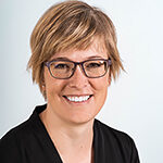 Monika Melcher